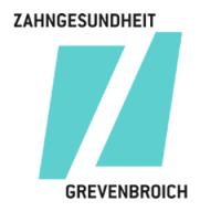 zggv-logo-kinderzahnarztpraxis