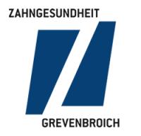 zggv-logo
